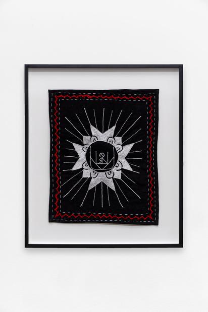 Pilar albarracin galerie gp n vallois paris exposition 18 1 medium