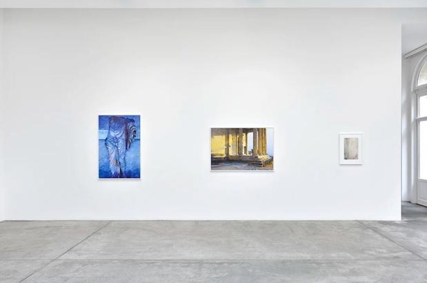 Galerie marian goodman expositino james welling 14 1 medium