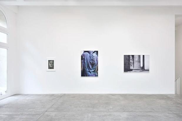 Galerie marian goodman expositino james welling 15 1 medium