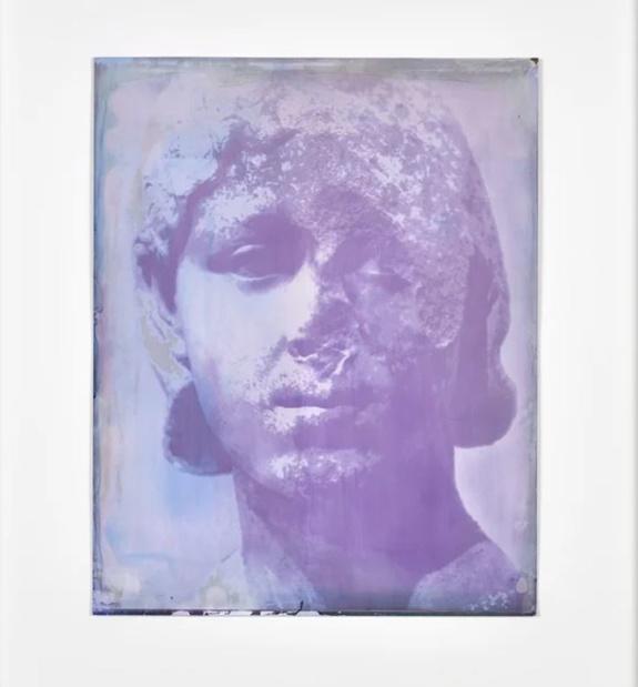Galerie marian goodman expositino james welling 16 1 medium