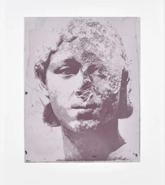 Galerie marian goodman expositino james welling 17 1 medium