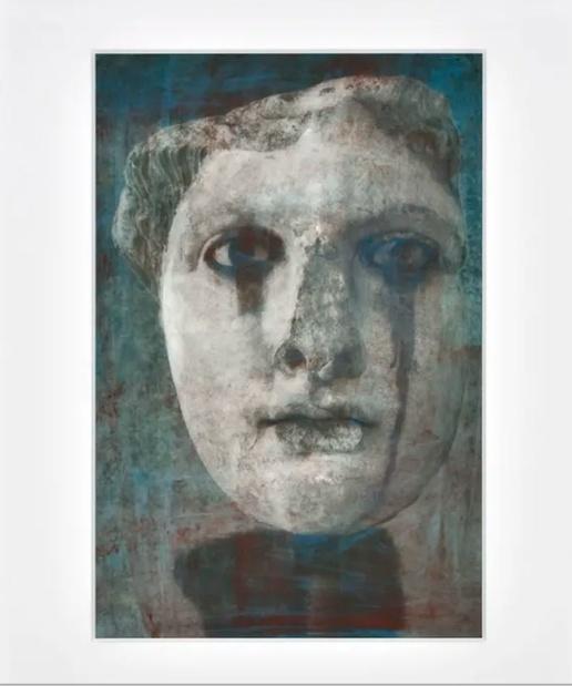 Galerie marian goodman expositino james welling 18 1 medium