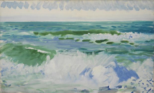 Galerie loevenbruck exposition gilles aillaud 4 1 medium