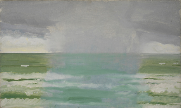 Galerie loevenbruck exposition gilles aillaud 5 1 medium