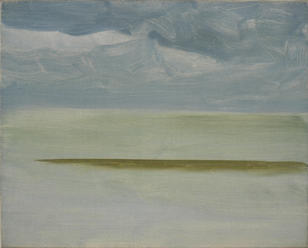 Galerie loevenbruck exposition gilles aillaud 6 1 medium