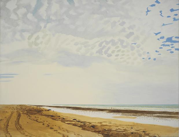 Galerie loevenbruck exposition gilles aillaud 7 1 medium