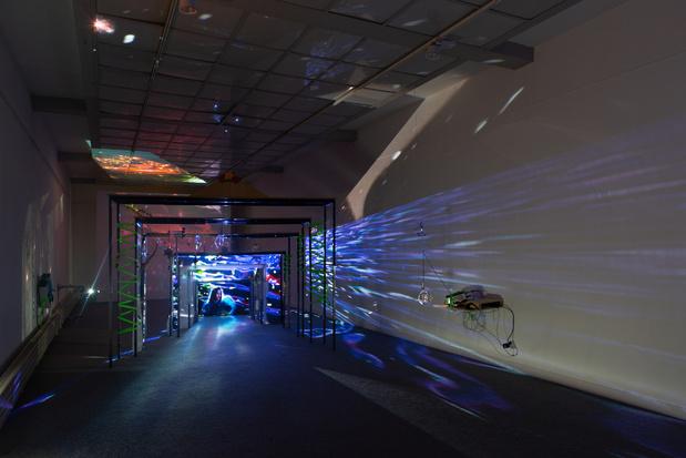 Jay tan centre art contemporain chanot clamart 11 1 medium