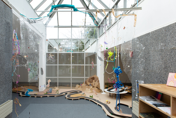 Jay tan centre art contemporain chanot clamart 1 1 medium
