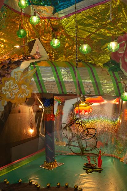 Jay tan centre art contemporain chanot clamart 21 1 medium