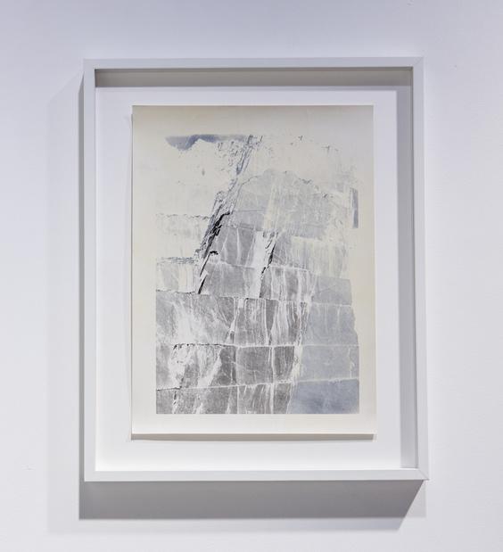 Sabine mirlesse galerie thierry bigaignon paris exposition 13 1 medium