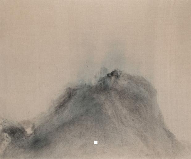 Focus—Michael Biberstein, galerie Jeanne Bucher Jaeger
