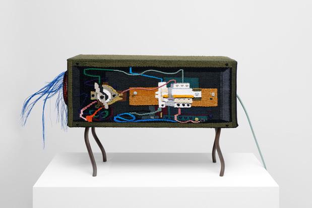 Galerie vallois art contemporain gp&n machneva zhenya expo 4 1 medium