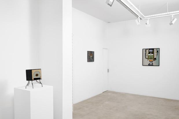 Galerie vallois art contemporain gp&n machneva zhenya expo 5 1 medium