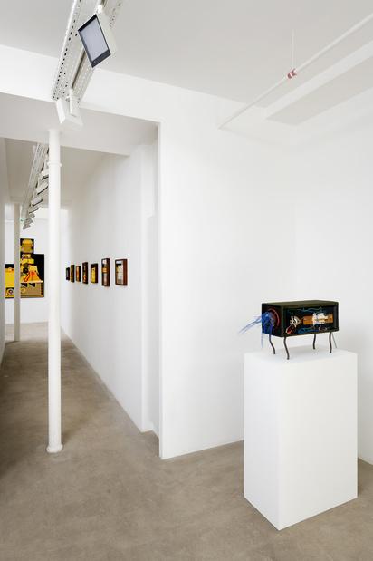 Galerie vallois art contemporain gp&n machneva zhenya expo 7 1 medium