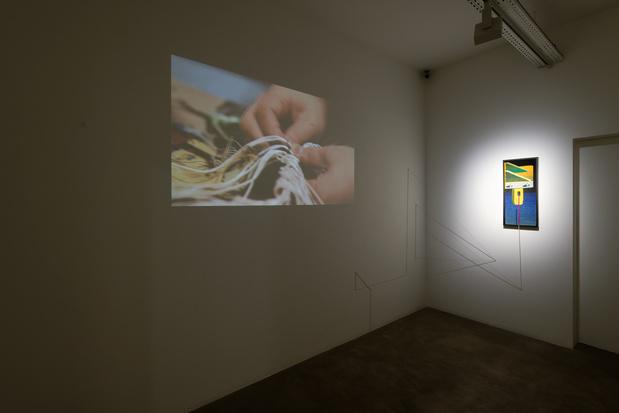 Galerie vallois art contemporain gp&n machneva zhenya expo 8 1 medium