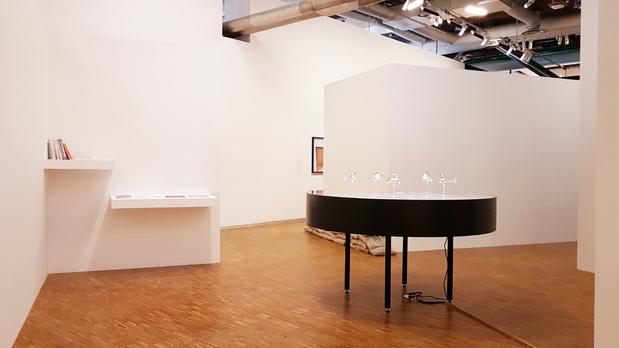 Centre pompidou exposition chine afrique paris 13 1 medium