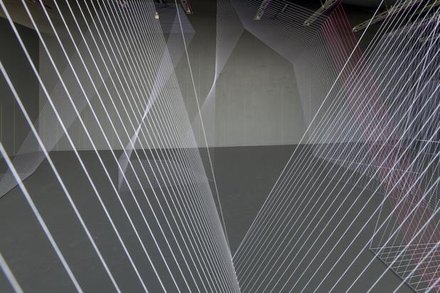 Frac alsace exposition jeongmoon choi 34 1 medium