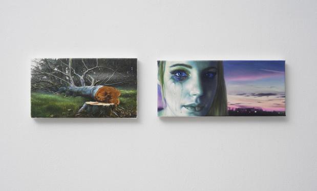 Loevenbruck galerie paris 1 medium