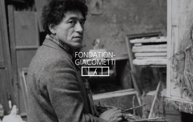 Fondation giacometti paris exposition 1 medium