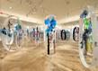Maelle galerie paris ernest breleur 17a 1 grid
