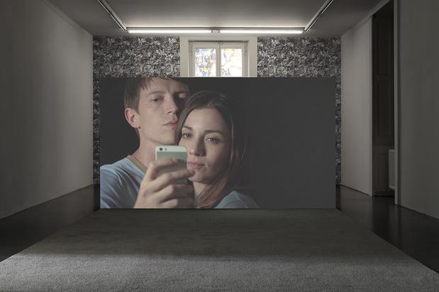 Interview Émilie Brout & Maxime Marion