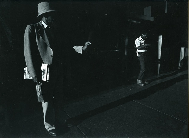 Ray k metzker 3 les douches la galerie 1580 1 medium