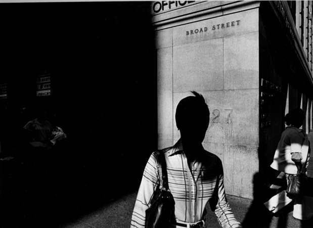 Ray k metzker 4 les douches la galerie 1578 1 medium