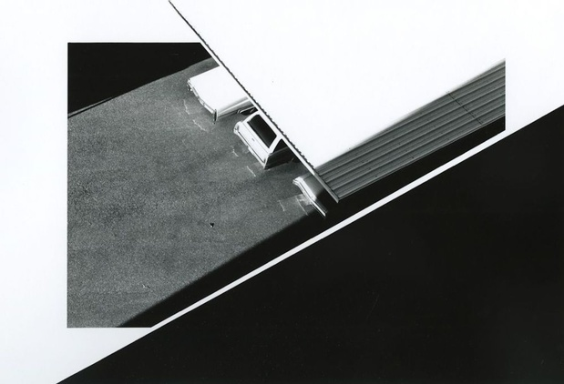 Ray k metzker 6 albuquerque new mexico les douches la galerie 3588 1 medium