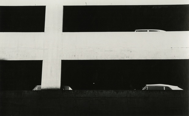 Ray k metzker 7 philadelphia les douches la galerie 3616 1 medium