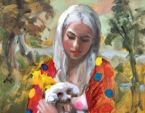 Jenna gribbon peinture artiste 12 1 small2