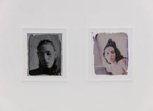 Léonard Bourgois Beaulieu—Galerie Laure Roynette