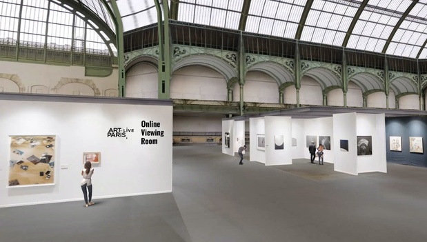 Art paris art fair art%20paris%20online%20viewing 1 medium