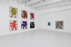 Semiose galerie paris exposition 1 small2