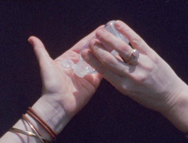 Crown letter gel hydroalcoolique 2 medium