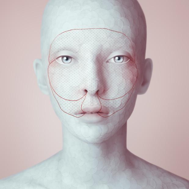 Oleg dou mask another%20face%20series 2011 1 medium