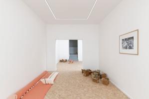 Marcelle alix galerie exposition 1 paris 1 small2