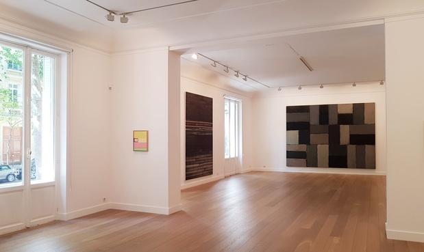 Galerie lelong co exposition paris 2 1 medium