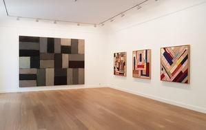 Galerie lelong co exposition paris 1 small2