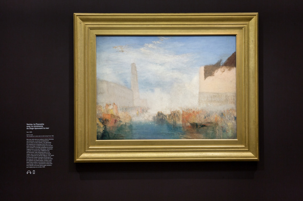 Joseph william turner jacquemart andre exposition paris musee 1 1 medium