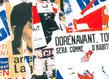 Galerie vallois gp & n vallois paris retour vers le futur exposition 1 grid