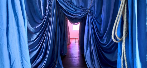Palais de tokyo ulla von brandenburg exposition paris 1 original 1 medium