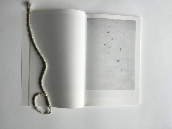 Livre d'artistes