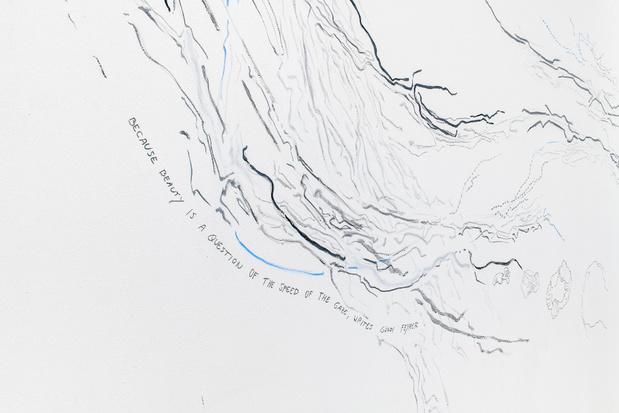 Frac centre val de loire ailleurs expoosition arm200311 56 medium