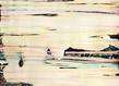 Web la transition ii crayon de couleur aquarelle sur papier 90x70cm 2020 yoon ji eun 1 grid