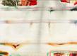 Web le decalage crayon de couleur aquarelle sur papier 23x68,5cm 2020 yoon ji eun 2 grid