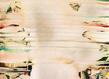 Web le jour fluide crayon de couleur aquarelle sur papier 80x45cm 2020 1 grid