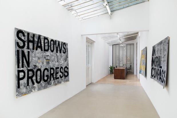 Galerie%20chantal%20crousel rirkrit tiravanija exposition paris 3 1 medium