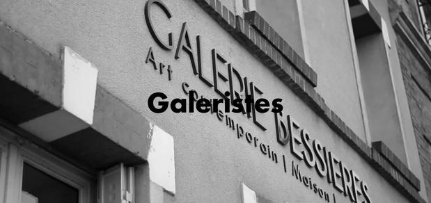 Galeristes salon art contemporain paris 2020 1 medium