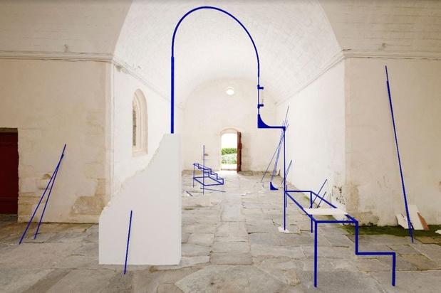 Claire trotignon artiste exposition 1 medium
