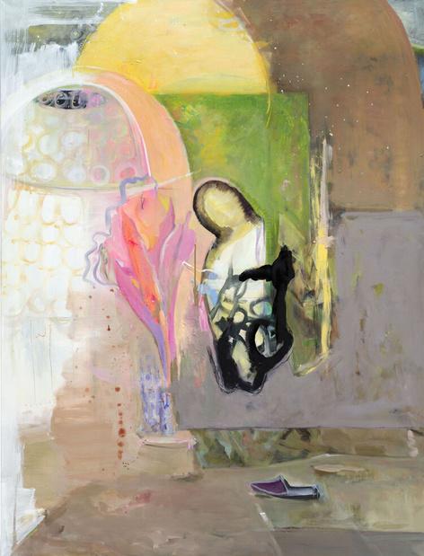 Galerie c paris valerie favre exposition 2 1 medium